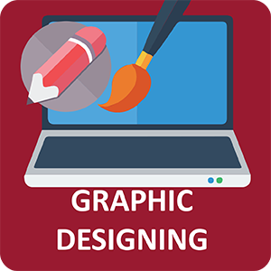Graphic Designing training institute in Bangalore