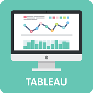 Data Visualization - Tableau Training