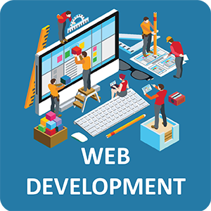 Web Designing courses in bangalore